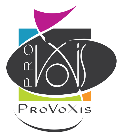 ProVoXis